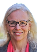 Greta Olson General Editor Justus Liebig University Giessen homepage email address