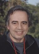 Stephanos Stephanides General Editor University of Cyprus homepage email address