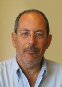 Martin A. Kayman General Editor Cardiff Universit homepage email address