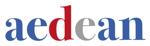 AEDEAN-logo