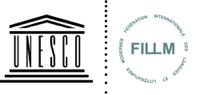 FILLM_logo