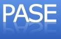 PASE-logo