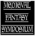 1605-fantasy
