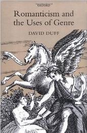 Duff-book