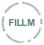 FILLM_logo2