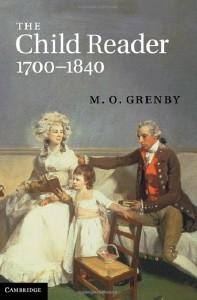Grenby-1