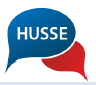 husse-small