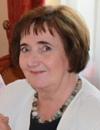 Hortensia Pârlog