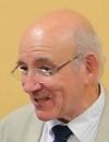 Jean-Louis Duchet