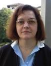 Marina Dossena