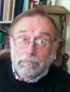 Peter de Voogd