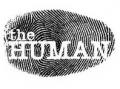 The-Human-logo