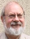 Tim Caudery