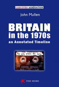 britain-1970s