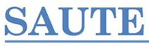 SAUTE-logo