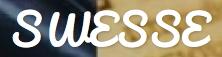 SWESSE-logo