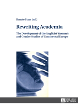 rewriting-academia