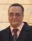 Adrian-Radu