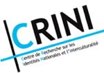 1605-crini