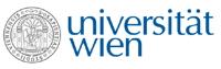 1607-Uni-Wien