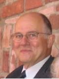 Adolphe Haberer