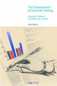 Banks-book
