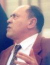 Carmelo Cunchillos