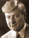 Helmut Bonheim