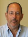 Martin Kayman