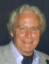Neil Forsyth