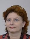 Slavka Tomascikova