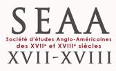logo-seaa-1718